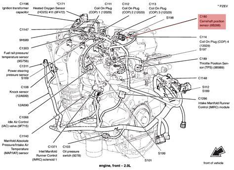 k1500 o2 sensor to ecu wiring diagram wiring diagram database