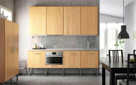 Ikea Design Le by Cucine Ikea Per Una Casa Moderna Modelli E Catalogo
