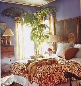 Grünpflanzen Im Schlafzimmer : die besten 25 pflanzen im schlafzimmer ideen auf pinterest schlafzimmer pflanzen ~ Watch28wear.com Haus und Dekorationen
