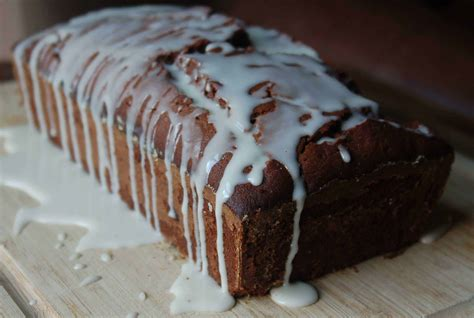 dairy  deep chocolate pound cake   baker