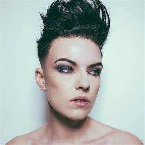 hairstyles  thin hair instant volume