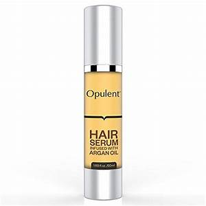 best serum for hair loss