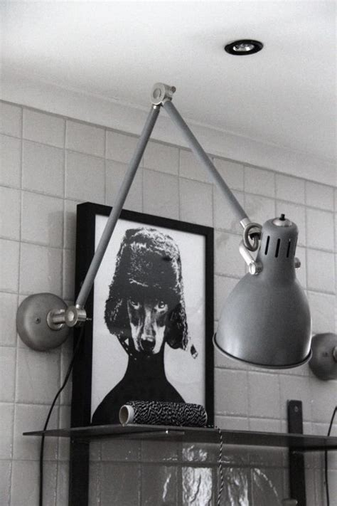 diy ikea ar 246 d desk l wall mounted i l l u m i n a