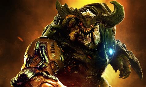 Mar 20, 2020 · doom eternal for pc game reviews & metacritic score: DOOM 2016 Android/iOS Mobile Version Full Game Free Download - Gaming News Analyst