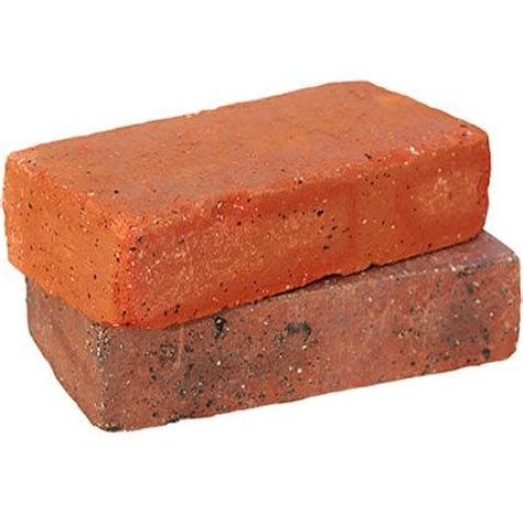 briques patrimoines sur commande ecobati