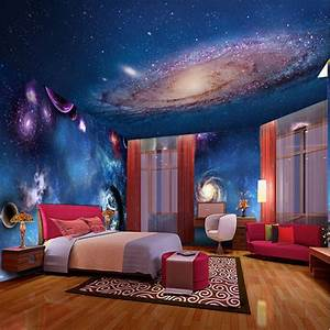 Papier Peint 3d Pas Cher : 130 best papier peint images on pinterest photo wallpaper custom wall and murals ~ Farleysfitness.com Idées de Décoration