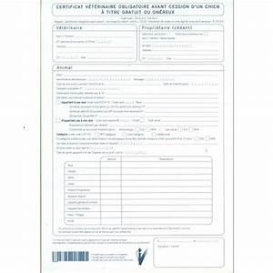 Certificat De Cession En Ligne Pdf : sapv boutique en ligne ~ Gottalentnigeria.com Avis de Voitures