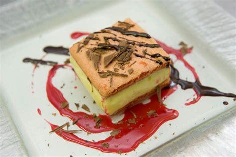 recette cuisine italienne recettes de cuisine italienne images
