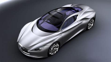 african sports cars emerg e sports car infiniti south africa