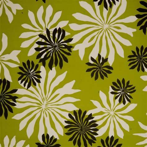 lime green kitchen wallpaper best 25 lime green wallpaper ideas on kitchen 7108