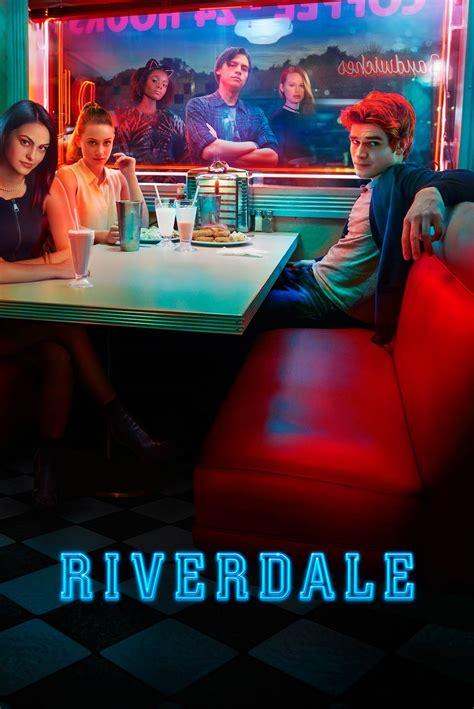 Riverdale - Serie 2017 - SensaCine.com