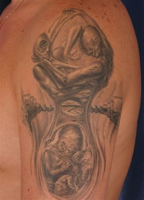 creative   tattoo designs  inspiration