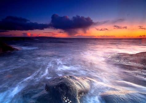 Amazing Cloudscape Photography Top 10
