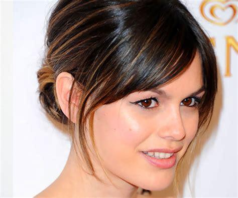 5 Beautiful Easy Medium Length Hairstyles