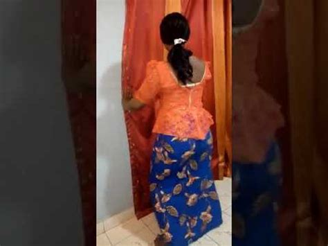 Sanda lasa ft aisha fadila yide am. Vidéo pour sanda lassa pour fhada jeune faroteur Musique ...