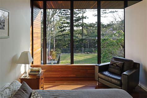 sashless windows brisbane timber doors windows