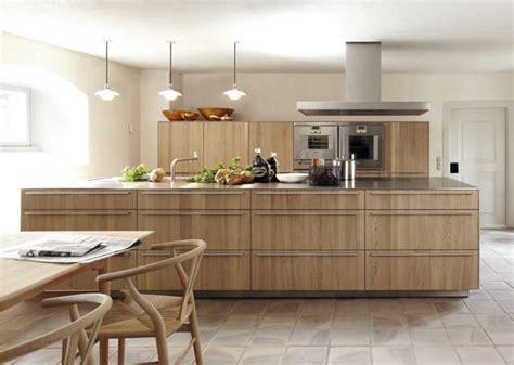 cuisines bulthaup bulthaup küchen high end küchen in purist design