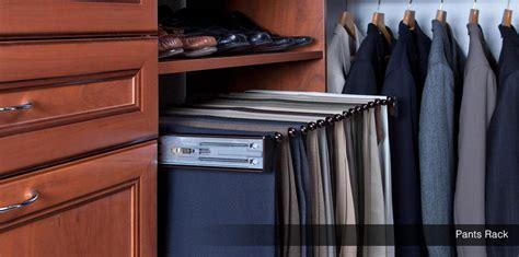 closet organizers accessories racks hooks drawers