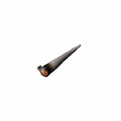 Thug Gifs Clipart Transparent Blunt Clip Library