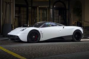 World Auto : top 10 fastest cars in the world 2016 car brand ~ Gottalentnigeria.com Avis de Voitures