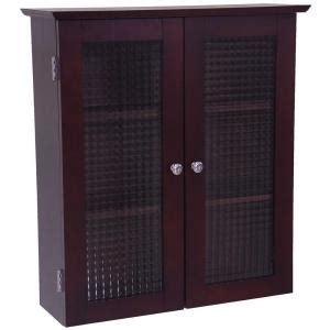home depot bathroom floor cabinets home depot elegant home cape cod espresso wall floor
