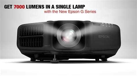 epson g series installation projectors epson new zealand