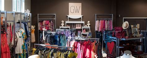 Home Decor Boutique : Goodwill Opportunity Campus