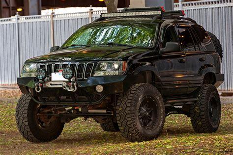 jeep grand wj 2001 jeep grand wj partsopen