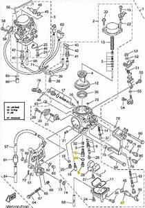 John Deere D140 Engine  John  Free Engine Image For User