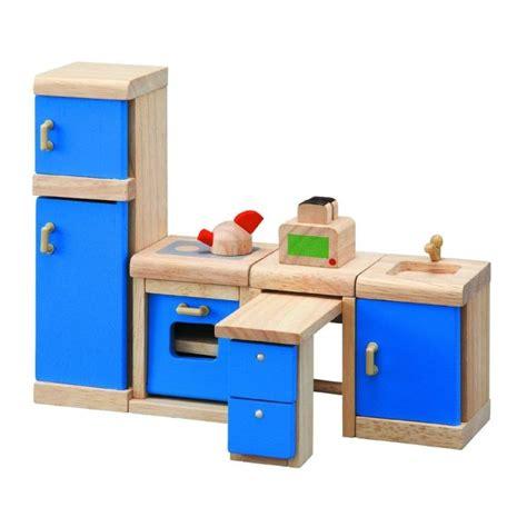 cuisine bois jouet plantoys jouets en bois cuisine neo achat vente