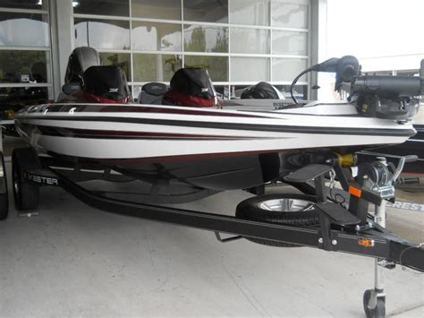 Boats For Sale Houston by Skeeter Zx 190 Boats For Sale In Houston