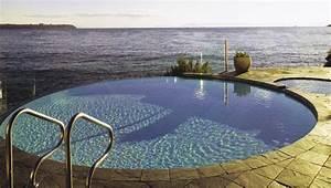 Kubikmeter Berechnen Pool Rund : stahlwandpool rund 0 8 mm folie profi handlauf sunday pools onlineshop ~ Themetempest.com Abrechnung