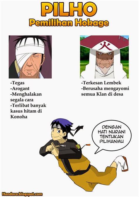 Anime Bocah Jenius Hendara Si Jenius 05 01 2014 06 01 2014