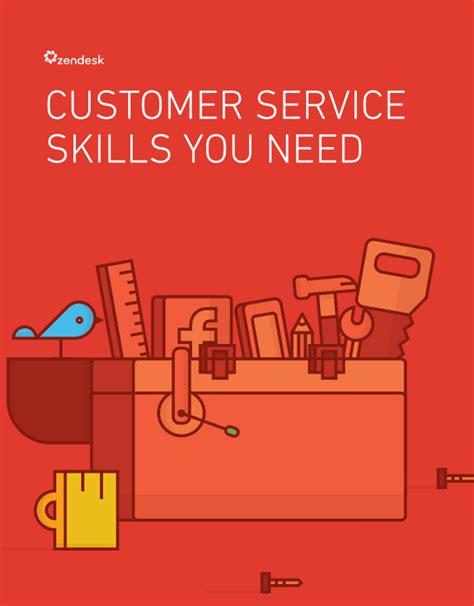 Customer Service Tips  Keywordsfindcom
