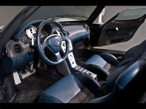 lamaserati concept 2008 edo competition maserati mc12 interior 1280x960