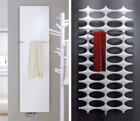 seche serviette design salle de bain quel s 232 che serviettes choisir guide artisan