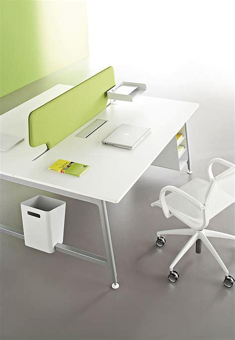 fabricant mobilier de bureau 28 images fabricant fran 231 ais de mobilier de bureau