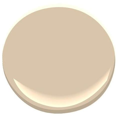 1128 adobe beige beige living rooms adobe and clay paint