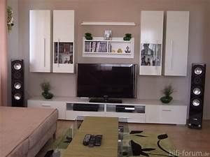 Mein Wohnzimmer 48567 Hifi Forumde Bildergalerie