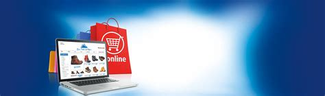 the warehouse online store boost your ecommerce business and learn how to sell with 1 1