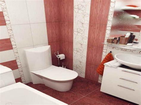tiles fitting design bathroom tiles design india interior design