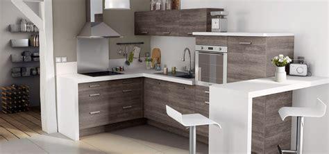portes de cuisine pas cher porte de cuisine aménagée maison et mobilier d 39 intérieur