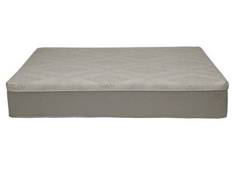 novaform mattress reviews novaform serafina pearl gel costco mattress consumer