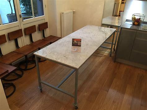 table cuisine marbre table cuisine marbre granit vert cuisine top et cuisine