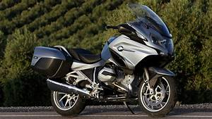 Bmw R 1200 Rt 2017 : bmw r 1200 rt 2017 standard bike photos overdrive ~ Nature-et-papiers.com Idées de Décoration