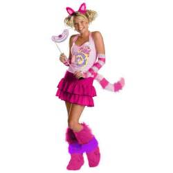 cheshire cat costume the cheshire cat costume disney costumes