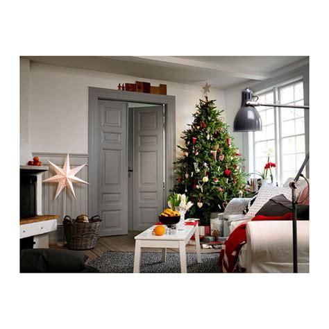 Esszimmer Le 120 Cm by Ikea Standleuchte Strala Weihnachtsstern Le 120cm Hoch