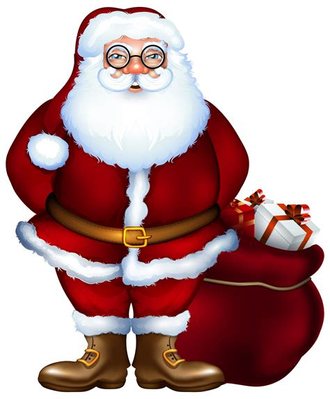 santa claus png clipart image gallery yopriceville