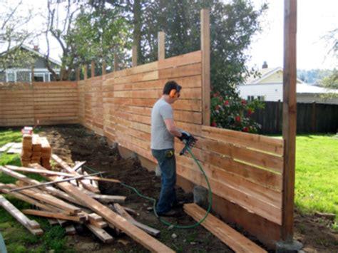 cheap diy privacy fence ideas   diy privacy fence backyard fences diy fence