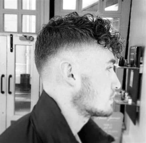 Hairstyles Dreadlocks 2020